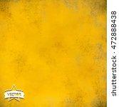 grunge textures. background....   Shutterstock .eps vector #472888438