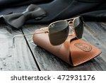 bangkok  thailand   august 24 ... | Shutterstock . vector #472931176