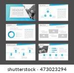 presentations templates ...