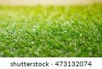 green grass background texture. ...   Shutterstock . vector #473132074