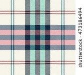 Tartan Plaid Seamless Pattern