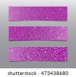 vector horizontal party ...   Shutterstock .eps vector #473438680