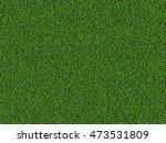 natural grass texture...