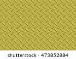 closeup of photo  computer...   Shutterstock . vector #473852884