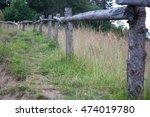 Fence.fence.fence.fence.fence...