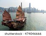 Hong Kong   Aug 26  2016  ...