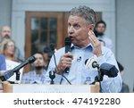 libertarian presidential... | Shutterstock . vector #474192280