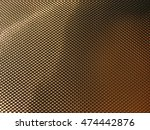 gold diamonds pattern | Shutterstock . vector #474442876
