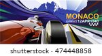 vector illustration. detailed... | Shutterstock .eps vector #474448858