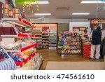 takayama  japan   may 2  2016 ... | Shutterstock . vector #474561610