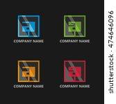 logo design  graphic design ...