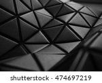 texture and shades | Shutterstock . vector #474697219