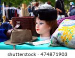 Second Hand Objects For Sale A...