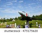 paju si  gyeonggi do  korea  ... | Shutterstock . vector #475175620