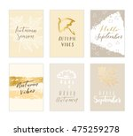 "vector hand drawn ""hello... 