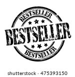 rubber stamp with text ... | Shutterstock .eps vector #475393150