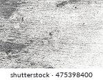 backgrounds  abstract wallpaper ... | Shutterstock . vector #475398400