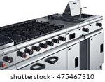 kitchen equipment modern