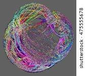 abstract vector background   Shutterstock .eps vector #475555678
