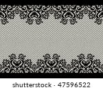 horizontal seamless background...