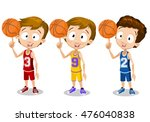 vector illustration of... | Shutterstock .eps vector #476040838