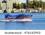 victoria  bc  canada   aug 11... | Shutterstock . vector #476142943