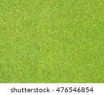 beautiful green grass pattern... | Shutterstock . vector #476546854