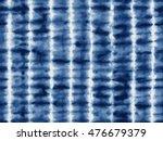Tie Dye Textile Pattern In...