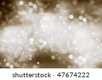 abstract background of holiday... | Shutterstock . vector #47674222