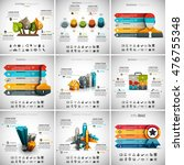 vector illustration of... | Shutterstock .eps vector #476755348
