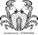 cancer | Shutterstock .eps vector #476944696