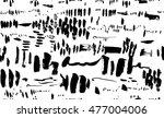 seamless abstract vector... | Shutterstock .eps vector #477004006