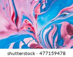background abstract from nail... | Shutterstock . vector #477159478