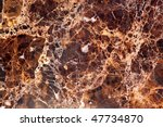 polished marble | Shutterstock . vector #47734870