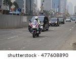 jakarta  indonesia   june 03... | Shutterstock . vector #477608890