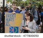 london  united kingdom  ... | Shutterstock . vector #477800050