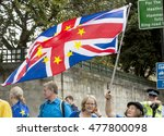 london  united kingdom  ... | Shutterstock . vector #477800098