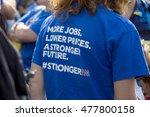 london  united kingdom  ...   Shutterstock . vector #477800158