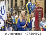 london  united kingdom  ... | Shutterstock . vector #477804928