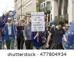 london  united kingdom  ... | Shutterstock . vector #477804934