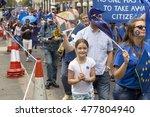 london  united kingdom  ... | Shutterstock . vector #477804940