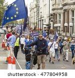 london  united kingdom  ... | Shutterstock . vector #477804958