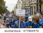 london  united kingdom  ... | Shutterstock . vector #477804970