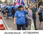 london  united kingdom  ... | Shutterstock . vector #477804994
