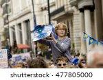 london  united kingdom  ... | Shutterstock . vector #477805000