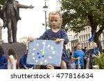 london  united kingdom  ... | Shutterstock . vector #477816634