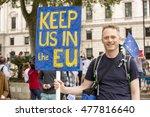 london  united kingdom  ... | Shutterstock . vector #477816640