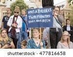 london  united kingdom  ... | Shutterstock . vector #477816658