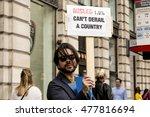 london  united kingdom  ... | Shutterstock . vector #477816694