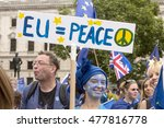 london  united kingdom  ... | Shutterstock . vector #477816778